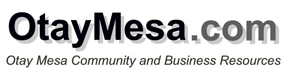 Otay Mesa | Community Resources | Free Business Listings | OtayMesa.com